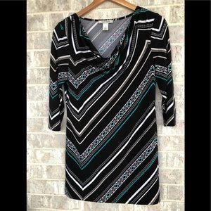 NWOT! White House Black market dress